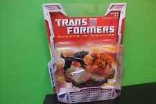 Hasbro Transformers Robots in Disguise Decepticon Predator Attack Team Set MIB