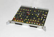 Siemens Simadyn 6DD1660-0AD0  CS11 Kommunikationsmodul