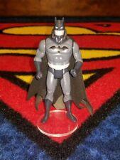 "Custom Super Powers Batman ""black & white"" (Read Description)"
