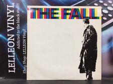 The Fall 458489 B Sides LP Album Vinyl Record BEGA116 A/B/C/D1 Rock 90's 1st