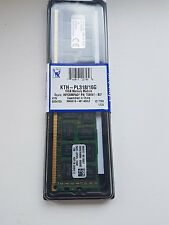 Kingston 16 GB de RAM Módulo * Nuevo * KTH-PL318