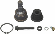 Suspension Ball Joint K9615