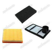 Air Filter For TS400 BR350 BR430 SR430 SR450 Stihl 4223-140-1800 4223-141-0300