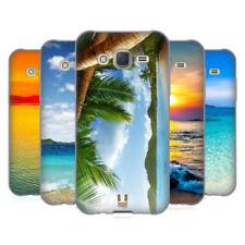 Fundas y carcasas Para Samsung Galaxy J5 color principal transparente para teléfonos móviles y PDAs