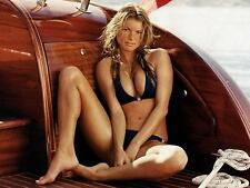MARISA MILLER 8X10 GLOSSY PHOTO PICTURE IMAGE #7