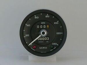 Speedometer Smiths Brand Fits Lotus Elan +2  SN6153/101