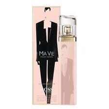 Hugo Boss Ma Vie Pour Femme Runaway Edition for Women Perfume EDP 2.5 oz ~ 75 ml