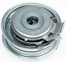 Tensioner  ACDelco Professional  T43010
