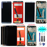 For Huawei Honor 9 Lite & Honor 9 Youth LCD Display Touch Screen Digitizer New