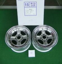 work equip rc wheels set of 4 rc drift asbo rc