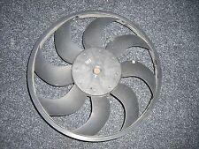 Kühlerlüfter Lüftermotor Fan Alfa Romeo 147 1.6 Eco 5020333