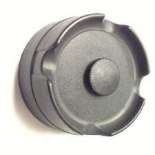 Attwood Replacement Gas Cap for 8872/8866/8877 Gas Cans #8870-3
