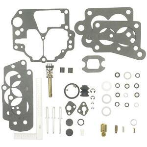 Standard Motor Products 1515 Carburetor Kit For 85-88 I-Mark Spectrum