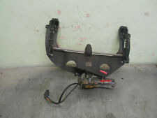 bmw  r1100rt     screen  motor    &  bracket