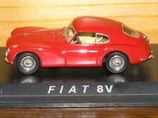 FIAT 8V 1/43 NOREV