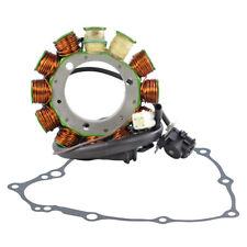 Stator 200 Watt + Gasket For Honda Sportrax 400 TRX 400 EX 1999 2000 2001 2002