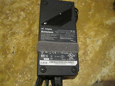 Lenovo 45N0113 45N0114  170W 20V 8.5A Laptop Charger AC Power Adapter...Used