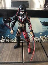 WWE Mattel Finn Balor demonio de élite figura de 6 pulgadas