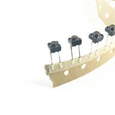 5 x ON-OFF-MOM in Miniatura Interruttore per Raspberr PI Arduino SPDT UK Venditore