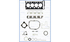 Cylinder Head Gasket Set AUDI A4 TFSI 16V 1.8 160 CDHB (11/2007-5/2009)