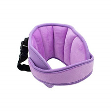 Gohigh Child Head Support for Car Seats, Adjustable Comfortable Sleeping Safety