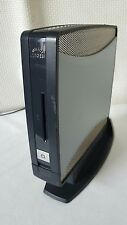 IGEL-M300C Thin Client Desktop PC 1Gb Ram Transcend Compact flash 1gb 80x