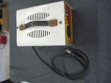 Power Trans Power Converter 220V