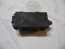 OEM 1999 Ford Expedition Power Distribution box, fuse main Engine 5.4L V8