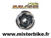 Embrayage Malossi MHR Aprilia SR 125/150 2t