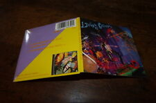 """LIVING COLOUR - CD 3 """" !!! LOVE REARS ITS UGLY HEAD !!! 656439 9 !!!"""