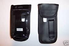 Handytasche für Nokia 6280