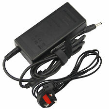 19V 2.37A AC Adapter Power For Asus VivoBook S200 S200E-CT158H AD891M21 Charger
