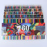 160 Colors Drawing Color Pencil Set Professionals Artist Pencil Painting Drawing