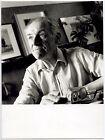 Photo Govin-Sorel - Robert Doisneau - Tirage argentique d'époque -