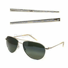 Oliver Peoples Benedict OV1002-S 4129 Photochromic Sunglasses Japan made - New