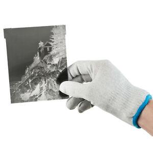 Kinetronics Antistatikhandschuhe ASG Gr. S/M/L / antistatic gloves