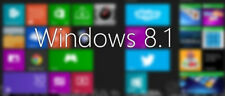Windows 8.1 Enterprise OS software install boot repair disc disk reinstall 64