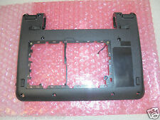 NEW Genuine Dell Inspiron Mini 9 910 Bottom Base Cover Plastic K881H