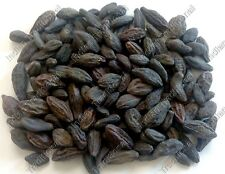 Bulk Terminalia Chebula Black Myrobalan Kali Harad Himej Fruit Small Choti Harar