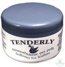 Urad Tenderley