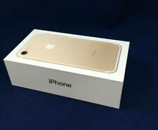 Apple iPhone 7 256GB Gold Sprint MN8U2LL/A A1660 USA Version, New other,