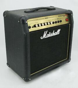 Marshall Valvestate 2000 AVT 20 - 20 Watt Hybrid Guitar Amplifier
