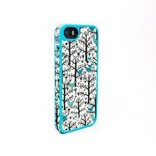 BULK Speck FabShell Case iPhone SE 5S 5 LoveBirds Teal - 25X