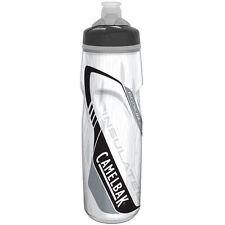 CamelBak Wasserflasche für Fahrrad