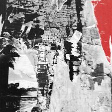 The Soft Moon - Deeper [New CD]