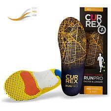 currexSole -RUNPRO- MED PROFILE - Sporteinlage - Einlegesohle