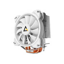 Antec C400 Glacial 120mm CPU Cooler Fan for Intel LGA