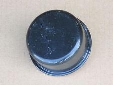 OIL BREATHER CAP FOR CASE INDUSTRIAL 530CK 580 580CK VAI VAIW VAIW-3 STEIGER 535