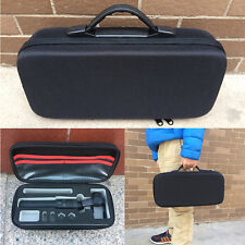 Portable Hard Case Carrying Bag for Gopro Karma Grip Hero 6/5 Gimbal Stabilitzer