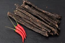 Biltong - 500g - CHILLI Bites by The Biltong Company